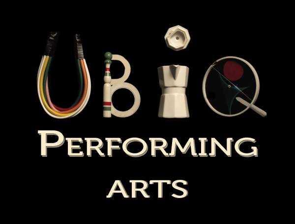 RAI 5 e USERFARM presentano la nuova stagione di UBIQ | Digitale terrestre: Dtti.it