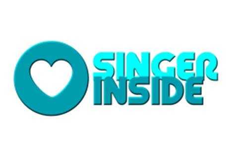 iLIKE.TV accende i riflettori sul mondo della musica con Singer Inside   Digitale terrestre: Dtti.it
