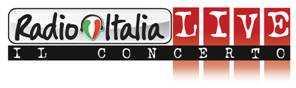 RadioItaliaLive - Il Concerto, Domenica su Italia1 | Digitale terrestre: Dtti.it