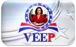 Veep - Vicepresidente incompetente: arriva anche in Italia la serie HBO | Digitale terrestre: Dtti.it