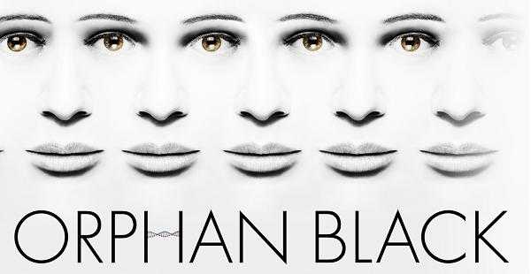 Orphan Black: dal 3 Giugno su Premium Action | Digitale terrestre: Dtti.it