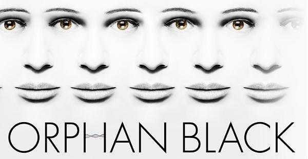Orphan Black: dal 3 Giugno su Premium Action | Digitale terrestre: Dtti.it