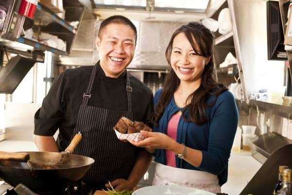 0004_CCECC_Cina in Cucina_070111_028