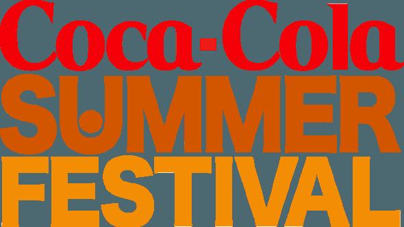 Coca-Cola Summer Festival: primo appuntamento stasera su Canale5