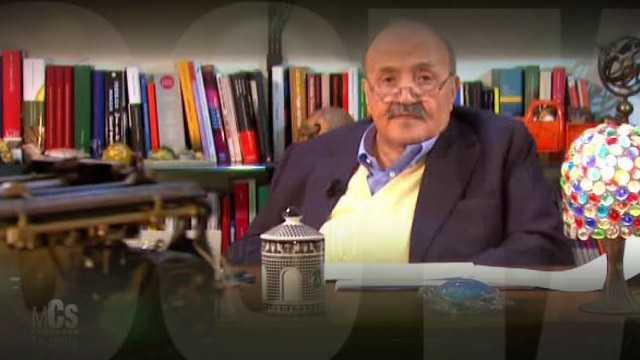 Maurizio Costanzo Show - La storia: da questa sera su Canale5 | Digitale terrestre: Dtti.it
