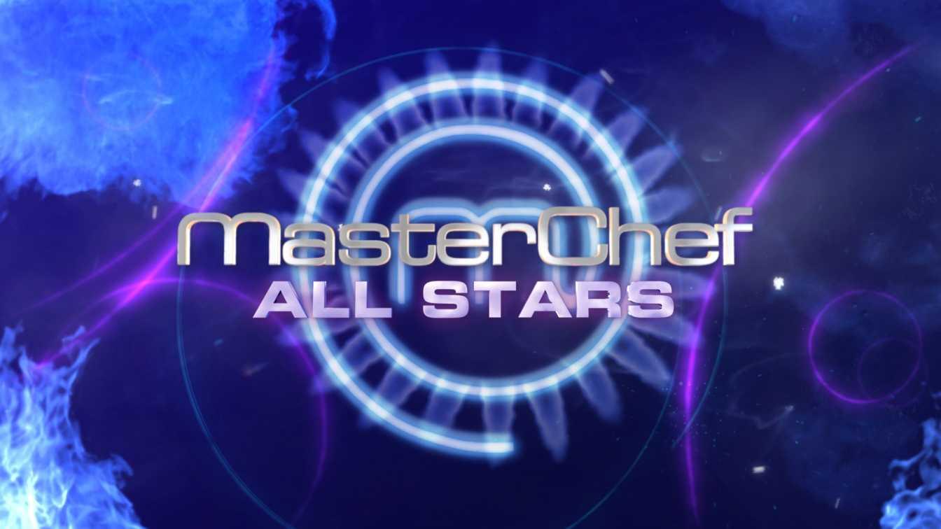 MasterChef Australia All Stars: dal 15 Luglio su Cielo | Digitale terrestre: Dtti.it