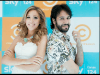 Comedy on the beach: dal 21 Luglio su Comedy Central