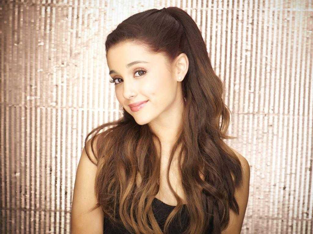 Total Ariana Live, lo speciale dedicato a Ariana Grande il 3 Luglio su MTV Music | Digitale terrestre: Dtti.it
