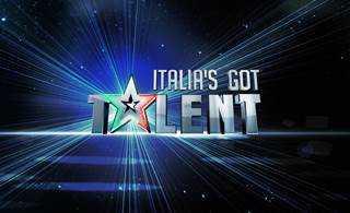 Al via i casting di Italia's Got Talent: da quest'anno su Sky