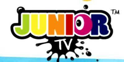 Junior Tv cambia frequenza