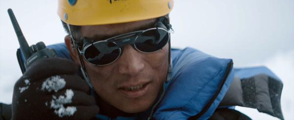 The Summit K2 in prima tv su laeffe con la testimonianza di Walter Bonatti