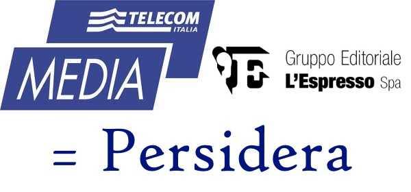 TI Media: da subito vendita frequenze tv e ricerca nuovo socio per Persidera | Digitale terrestre: Dtti.it