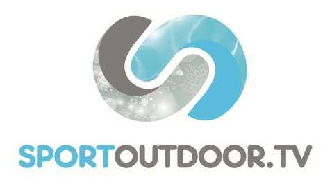 Nasce Sportoutdoor Tv, la prima piattaforma tv e web interamente dedicata al mondo dello sport 'outdoor'   Digitale terrestre: Dtti.it