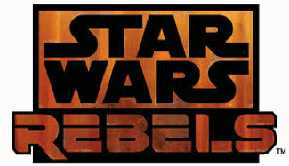 Star Wars Rebels: the movie, in prima tv esclusiva su Disney Channel e Disney HD | Digitale terrestre: Dtti.it