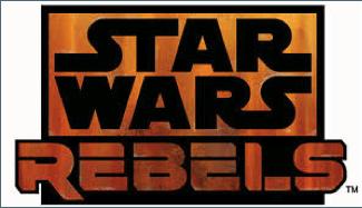 Star Wars Rebels: the movie, in prima tv esclusiva su Disney Channel e Disney HD | Digitale terrestre: Dtti.it