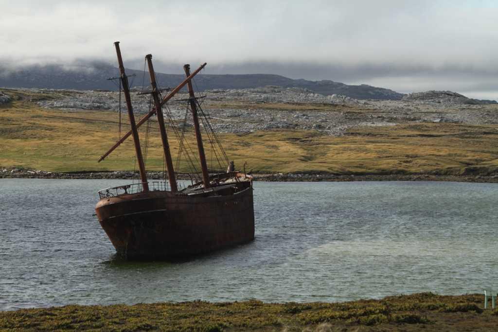 laeffe racconta la grande bellezza del mondo firmata Artè 360 giorni in viaggio dal 5 Agosto | Digitale terrestre: Dtti.it