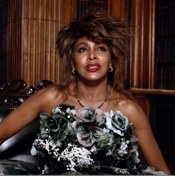 Tina Turner e Bjork chiudono il Mix Festival di laeffe
