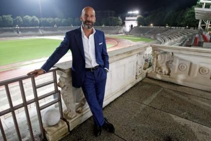 """Sky Sport HD – Al via """"Codice Rosso – Lo stato del calcio"""""""