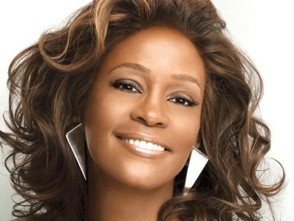 Su Cielo omaggio a Whitney Houston con il film Sparkle