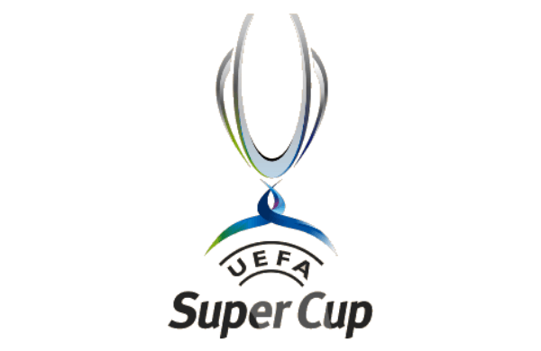 Supercoppa Europea, Real Madrid - Siviglia: diretta TV e streaming | Digitale terrestre: Dtti.it