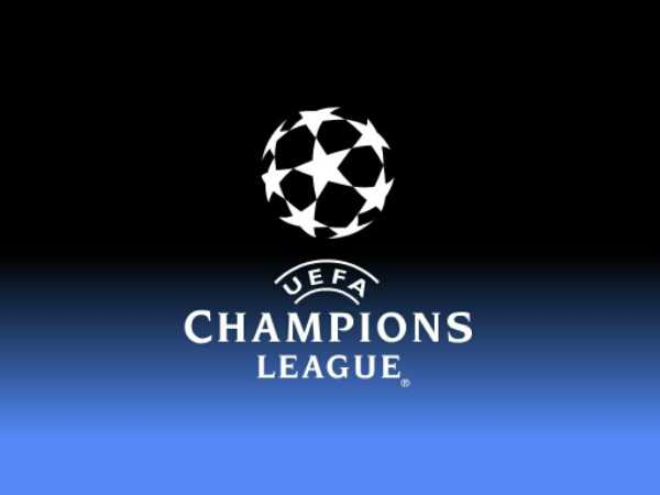 Champions League, andata preliminari: diretta TV e streaming | Digitale terrestre: Dtti.it