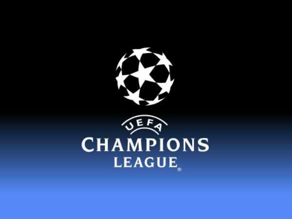 Champions League, andata preliminari: diretta TV e streaming | Digitale terrestre: Dtti.it