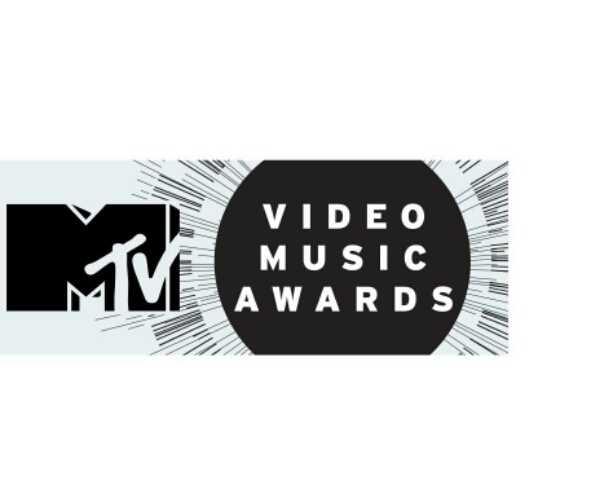 MTV Video Music Awards 2014: diretta nella notte fra 24 e 25 Agosto | Digitale terrestre: Dtti.it