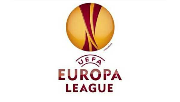 Europa League, andata playoff: diretta TV e streaming | Digitale terrestre: Dtti.it