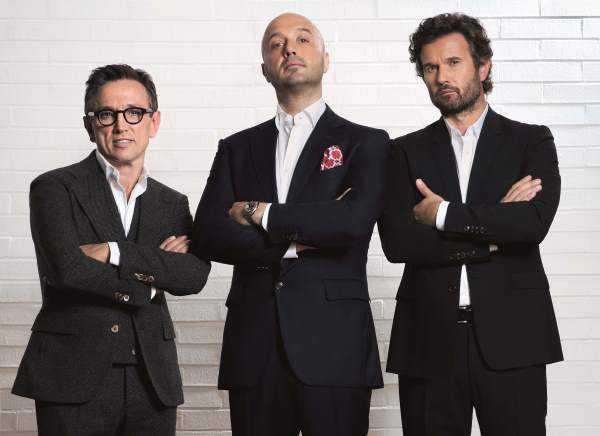 MasterChef Italia: la terza edizione in prima tv in chiaro su Cielo | Digitale terrestre: Dtti.it