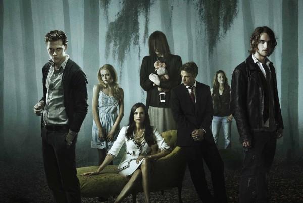 Le serie tv in onda su Mediaset Premium in anteprima