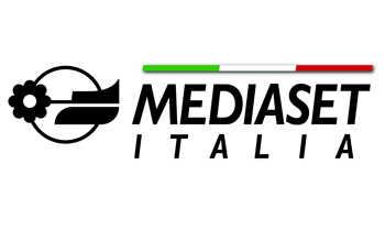 Mediaset Italia, il canale tv per chi vive all'estero, in streaming online ovunque nel mondo