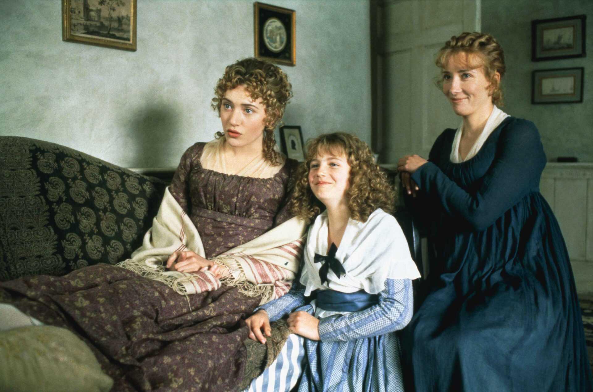 Jane Austen, Coco Chanel, Cole Porter nei Classici del Venerdì di laeffe; dal 5 Settembre | Digitale terrestre: Dtti.it