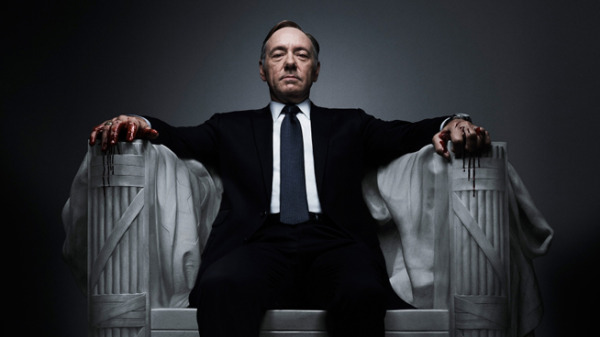 houseofcards_xl