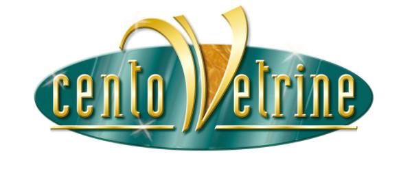 """Torna """"Centovetrine"""" su Canale 5 con la 15esima stagione"""