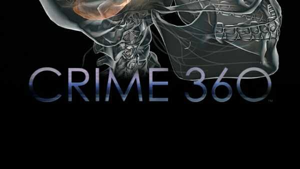 Crimini a 360 gradi: dal 24 Settembre su Crime+ Investigation