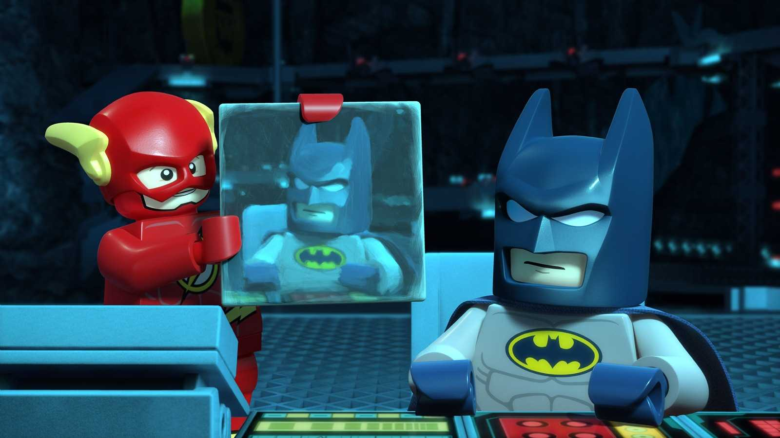 "Cartoon Network presenta ""Heroes on the block"" | Digitale terrestre: Dtti.it"