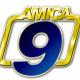 Logo Amica9 Tv