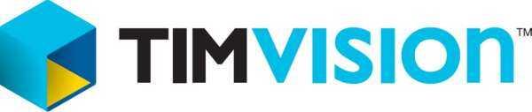 Con TIMvision la Champions League su smartphone e tablet, Android e iOS, sulle reti 3G e 4G di TIM.