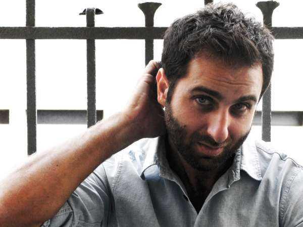 laeffe: torna Matteo Caccia in prima serata con Dalla A a laeffe Speciali   Digitale terrestre: Dtti.it