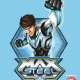 Max_Steel_Boing