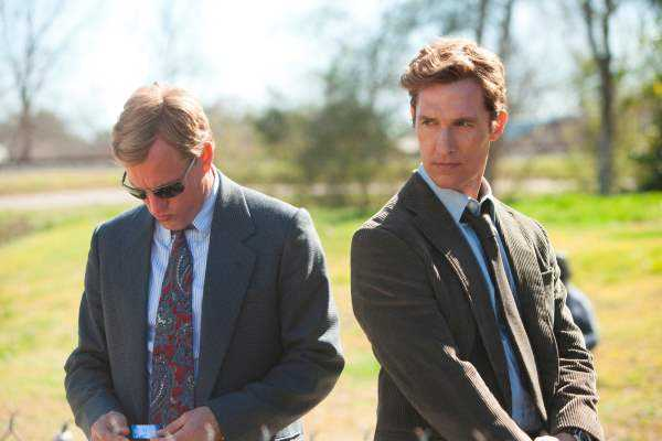 True Detective: la serie evento di HBO da domani in esclusiva tv su Sky Atlantic HD e su Sky Online | Digitale terrestre: Dtti.it