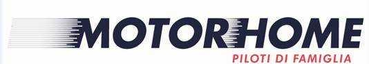 Motorhome - Piloti di famiglia: dal 20 Ottobre su MTV | Digitale terrestre: Dtti.it