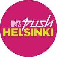Domani speciale MTV Push Helsinki su MTV Music
