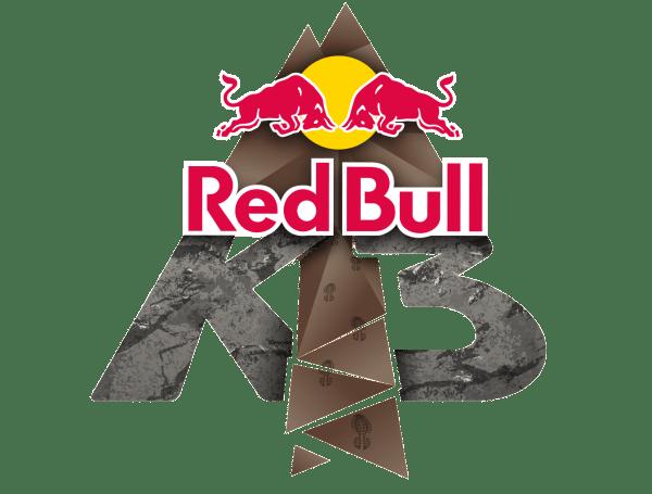 Red Bull K3: il primo triplo chilometro verticale al mondo in esclusiva su Italia2 | Digitale terrestre: Dtti.it