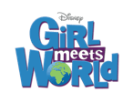 "Su Disney Channel arriva ""Girl Meets World"" il sequel di ""Crescere che fatica!"""