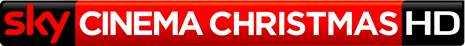 Sky Christmas HD: al via domani il canale dedicato alle feste Natalizie