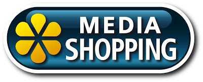 Iniziate la trasmissioni di MshoppingTV con le televendite di MediaShopping   Digitale terrestre: Dtti.it