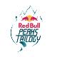 red-bull-peaks-trilogy-logo