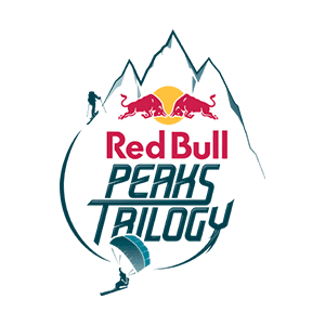 RedBull Peaks Trilogy: in esclusiva su Italia1