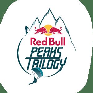RedBull Peaks Trilogy: in esclusiva su Italia1 | Digitale terrestre: Dtti.it